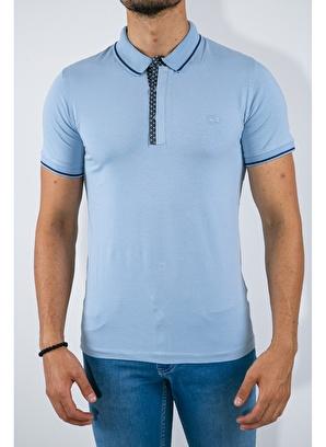 Rodi Jeans Tişört